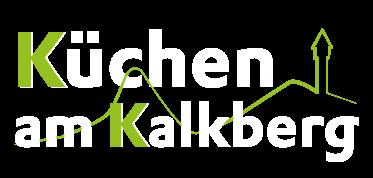 Küchen am Kalkberg